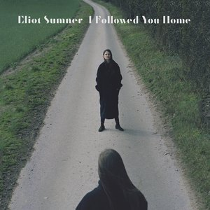 Image for 'I Followed You Home'