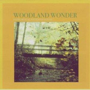 Image for 'Woodland Wonder'