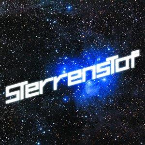 Image for 'Sterrenstof'