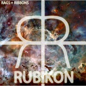 Image for 'Rubikon'