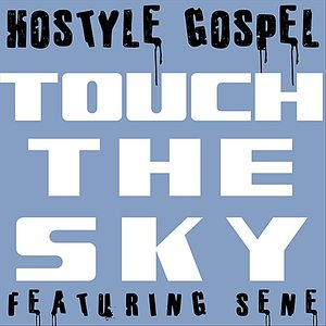 Image for 'Touch the Sky (feat. Sene')'