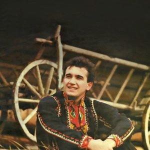 Image for 'Назарій Яремчук'