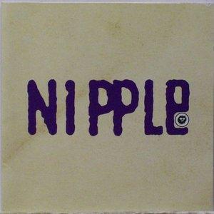 Image for 'Nipple'