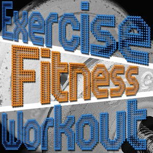 Image for 'Exercise Fitness Workout'