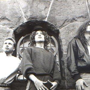 Image for '1st wave black metal'