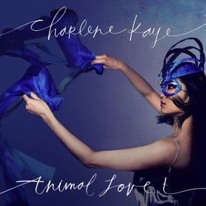 Image for 'Animal Love I - Single'