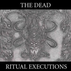 Image for 'Ritual Executions'