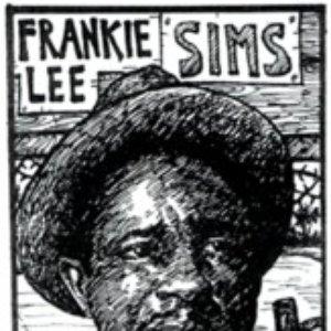 Image pour 'Frankie Lee Sims'