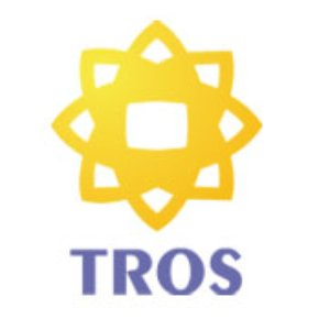 Image for 'Tros'