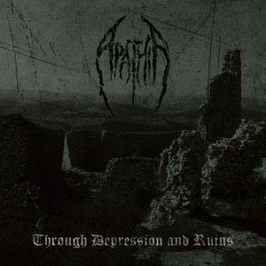 Image for 'Apathia'