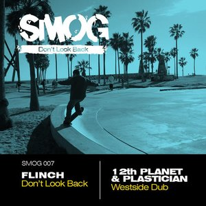 Image for '12th Planet & Plastician'