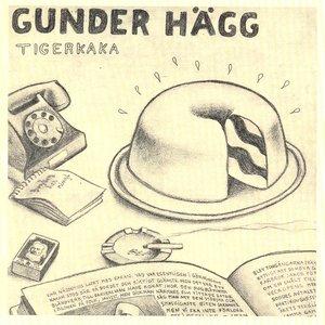 Image for 'Tigerkaka'