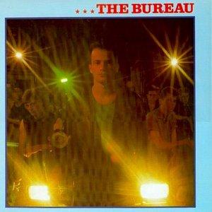 Image for 'The Bureau'
