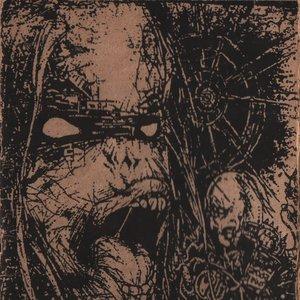 Image for 'Intakt'