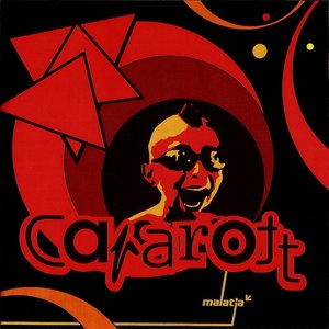 Image for 'Caparott''