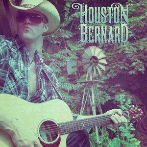 Bild für 'Houston Bernard'
