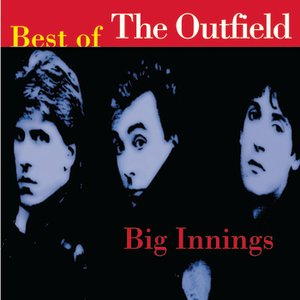 Image for 'Big Innings: The Best Of The Outfield'