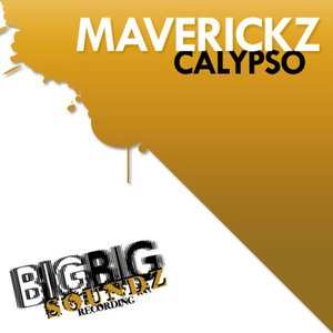 Imagem de 'Calypso'