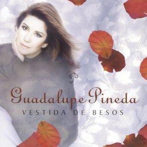 Image for 'Vestida De Besos'