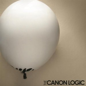 Image for 'The White Balloon'