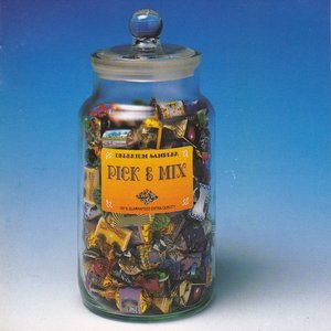 Image for 'Pick & Mix'