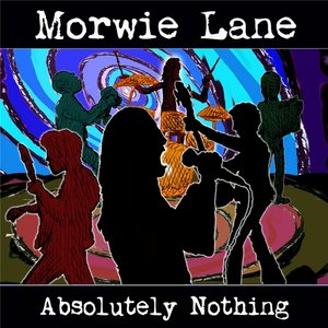 Image for 'Absolutely Nothing'