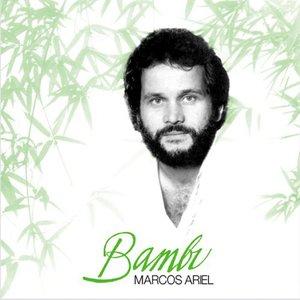 Image for 'Bambu'