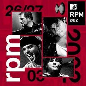 Imagen de 'MTV 2002'