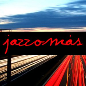 Image for 'Jazzomás'