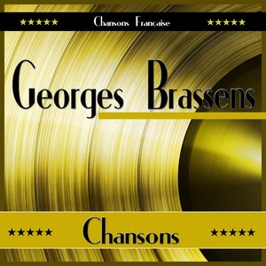 Image for 'Chansons'