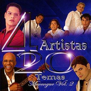 Image for 'Gotas de Pena (20/4 Series)'