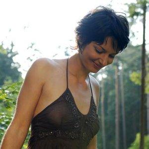 Bild för 'Trinah'