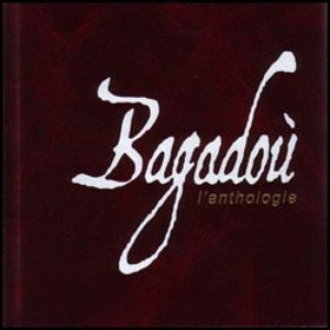 Image for 'Bagadou'