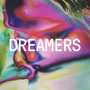 Image for 'Dreamers (feat. Phoebe Lou) - Single'