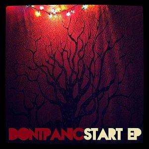 Image for 'Start - EP'