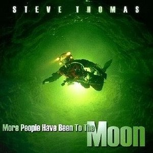 Image for 'More People Have Been To The Moon'