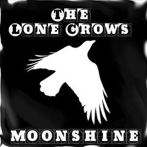 Image for 'Moonshine'