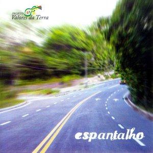Image for 'Espantalho'