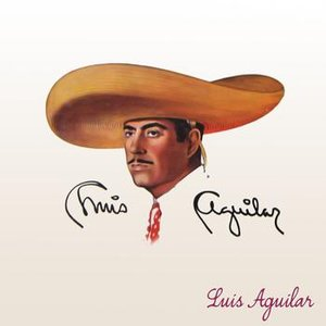 Image for 'Luis Aguilar'