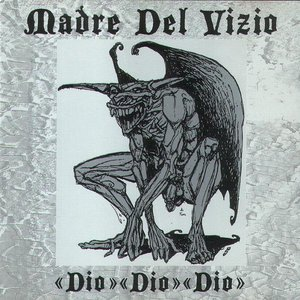 Image for 'Dio Dio Dio'