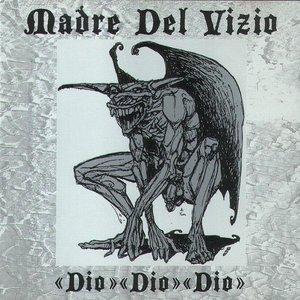 Image pour 'Dio Dio Dio'