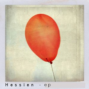 Image for 'Hessien ep'