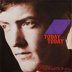 Image pour 'Today Today'