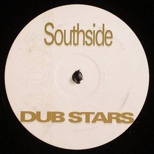 Image pour 'The Southside EP'