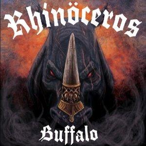Imagen de 'Buffalo'