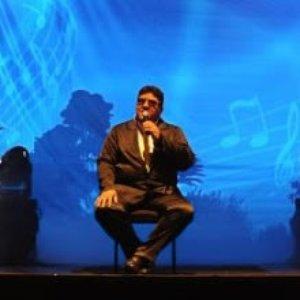 Image for 'David Assayag'