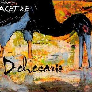 Image for 'Dehesario'