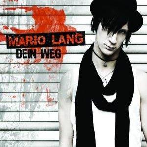 Image for 'Dein Weg (Karaoke Version)'