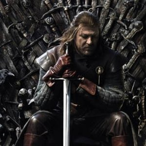 Image for 'Game Of Thrones'