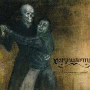 Image pour 'Kurjuuvven valssi'